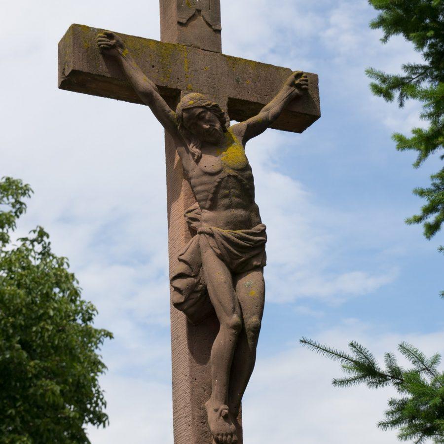 cross-1347469_1920